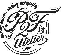 p2f Atelier